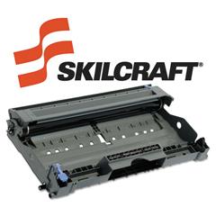 SKLDR350 - SKILCRAFT® DR350 Drum