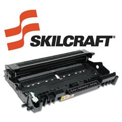 SKLDR360 - SKILCRAFT® DR360 Drum