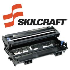 SKLDR400 - SKILCRAFT® DR400 Drum
