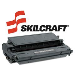 SKLE40 - SKILCRAFT® E40 Toner