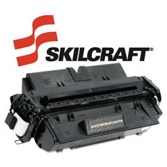 SKLFX7 - SKILCRAFT® FX7 Toner