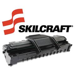SKLML2010 - SKILCRAFT® ML2010 Toner