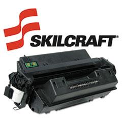 SKLQ2610A - SKILCRAFT® Q2610A Toner