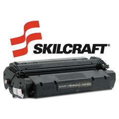 SKLS35 - SKILCRAFT® S35 Toner