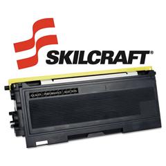 SKLTN350 - SKILCRAFT® TN350 Toner