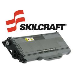 SKLTN360 - SKILCRAFT® TN360 Toner