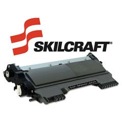 SKLTN450 - SKILCRAFT® TN450 Toner
