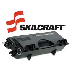 SKLTN460 - SKILCRAFT® TN460 Toner