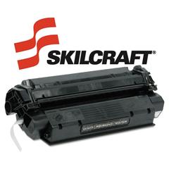 SKLX25 - SKILCRAFT® X25 Toner