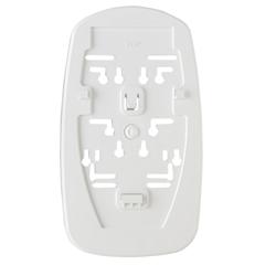 SKO35165 - STOKORefresh® 4-in-1 White Wall Plate