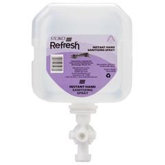 SKO35233 - STOKORefresh® 4-in-1 Instant Hand Sanitizer Spray Refill