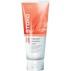 SKO99042895 - STOKOStokolan® Sensitive