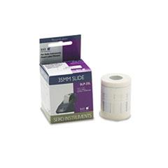 SKPSLP35L - Seiko Labels for Smart Label Printers