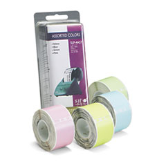 SKPSLP4AST - Seiko Labels for Smart Label Printers
