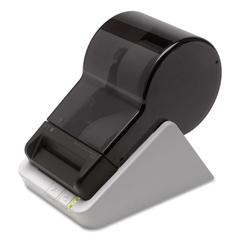 SKPSLP620FP - Seiko Smart Label Printers 600 Series
