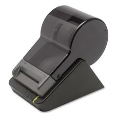 SKPSLP650FP - Seiko Smart Label Printers 600 Series