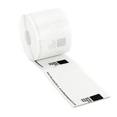 SKPSLPSRLC - Seiko Labels for Smart Label Printers