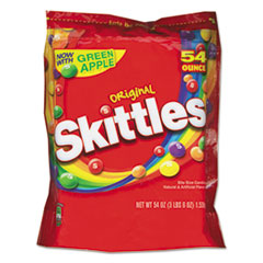 SKT24552 - Skittles® Chewy Candy