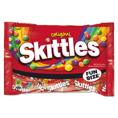 SKT24581 - Skittles Chewy Candy