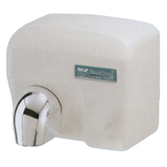SKY3041-2400PA - SkyAutomatic Hand Dryer