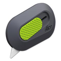 SLI10514 - SliceAuto-Retractable Mini Cutters with Ceramic Blade