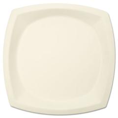 SLO10PSC2050PK - Solo Bare™ Eco-Forward™ Dinnerware