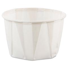 SLO200 - Solo Paper Portion Cups