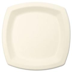 SLO6PSC2050PK - Solo Bare™ Eco-Forward™ Dinnerware