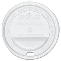 SLOOFTL310007 - Solo Traveler® Drink-Thru Lid