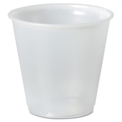 SLOP35APK - Solo Galaxy® Translucent Cups