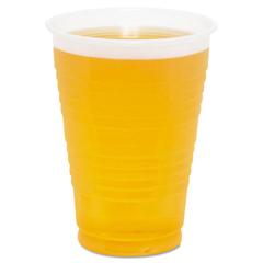 SLOY12JJPK - Solo Galaxy® Translucent Cups