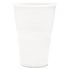 SLOY16RLPK - Solo Galaxy® Translucent Cups