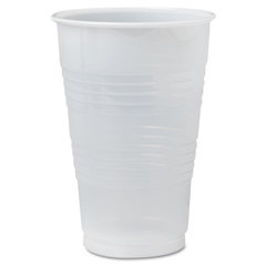 SLOY20JJCT - Solo Galaxy® Translucent Cups