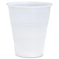 SLOY7RHLPK - Solo Galaxy® Translucent Cups
