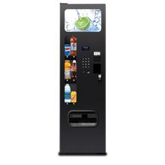 SLVCB300 - SelectivendDrink Vending Machine - 6 Selections
