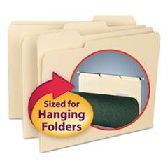 SMD10230 - Smead® Interior File Folders