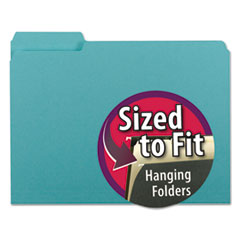 SMD10235 - Smead® Interior File Folders