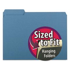 SMD10239 - Smead® Interior File Folders