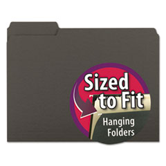 SMD10243 - Smead® Interior File Folders