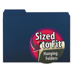 SMD10279 - Smead® Interior File Folders
