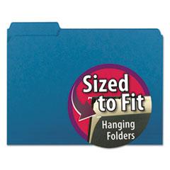 SMD10287 - Smead® Interior File Folders