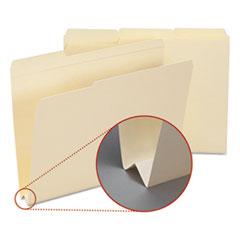 SMD10405 - Smead® Expandable Heavyweight File Folder