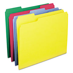 SMD11951 - Smead® Watershed®/CutLess® File Folders