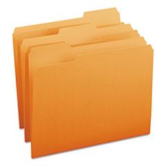 SMD12543 - Smead® Colored File Folders