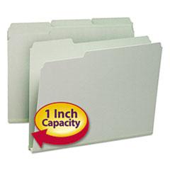 SMD13230 - Smead® Expanding Recycled Heavy Pressboard Folders
