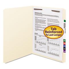 SMD14510 - Smead® Top Tab Fastener Folders