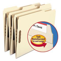 SMD14547 - Smead® Top Tab Fastener Folders
