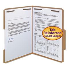 SMD14880 - Smead® Top Tab Fastener Folders