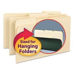 SMD15230 - Smead® Interior File Folders
