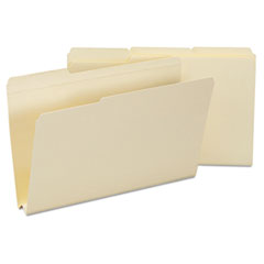 SMD15405 - Smead® Expandable Heavyweight File Folder